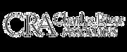 CRA Logo_edited.png