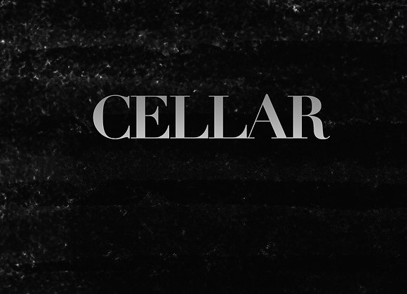 Sommelier Cellar