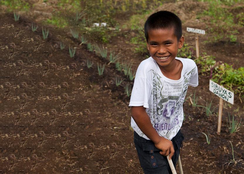kid garden.jpg