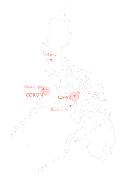philippines-outline-map-01.png