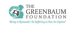 Greenbaum Foundation_Logo.png
