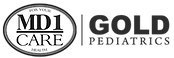 Med Access Logo b&w.png