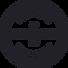 Skurnik logo.png