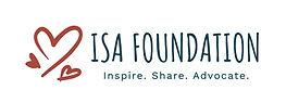 ISA Foundation_Logo.jpg