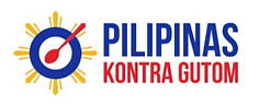 pilipinas-kontra-gutom-header-logo_edited.jpg