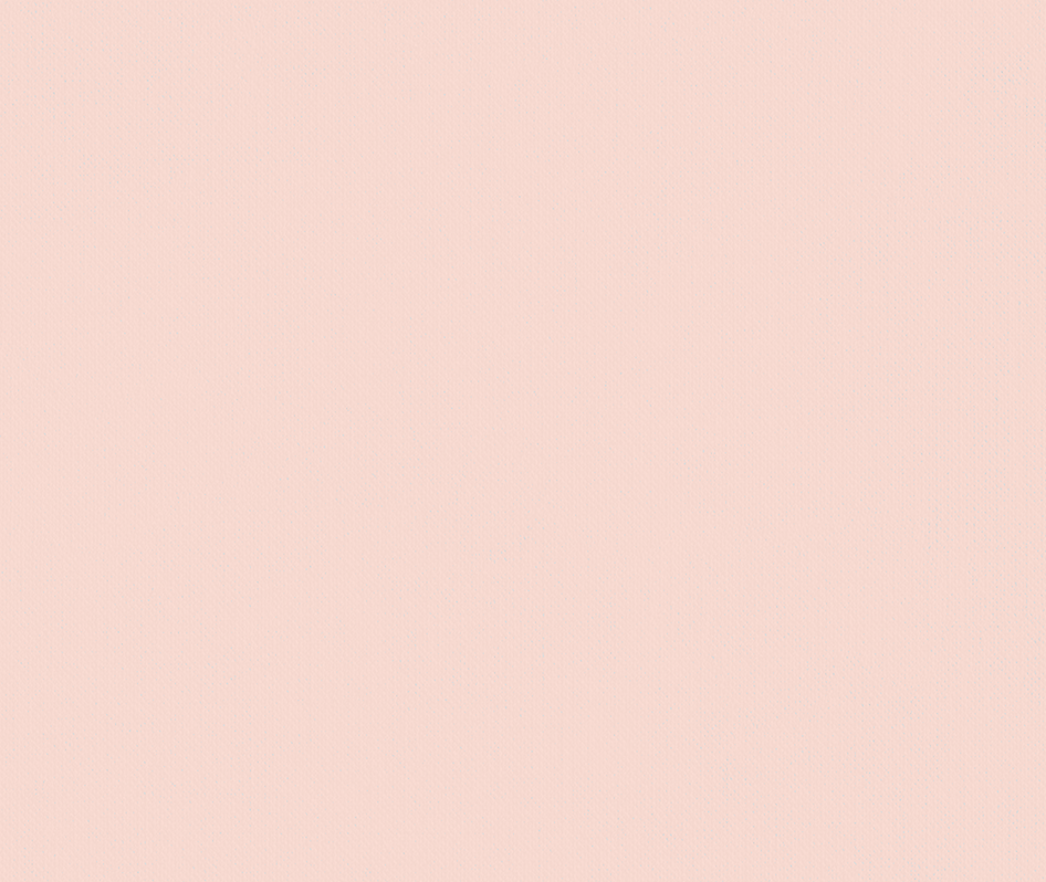 wine-down-background.png