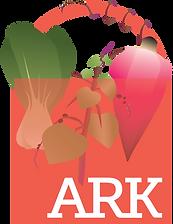 ark baskets logo.png
