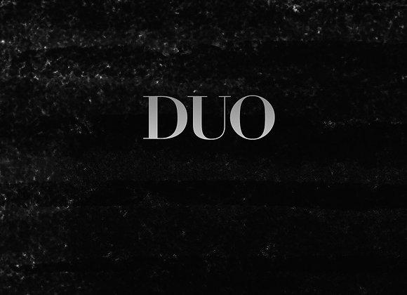 Sommelier Duo