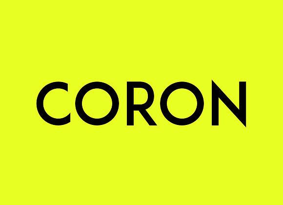 Coron Insider Trip