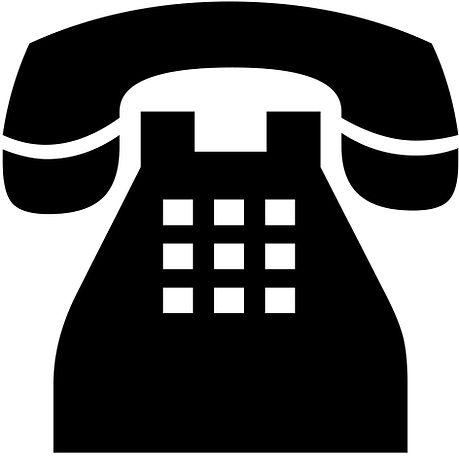 telephone-clipart-telephone-clipart-silhouette-10-1920x1920.jpg