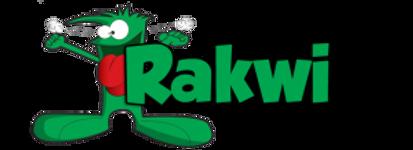 rakwi-300x109.png