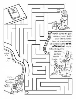 book-mormon-coloring-book-golden-plates-