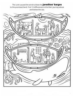 book-mormon-coloring-book-jaredites-barg
