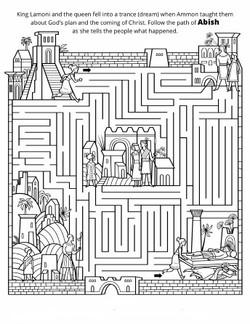 book-mormon-coloring-book-abish-1892543-
