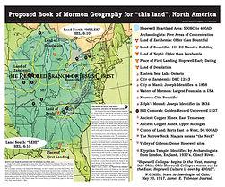 USA Map BoM GEOGRAPHY _LIVE_WM.jpg