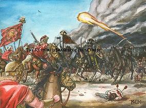 The Great Battle WM.jpg