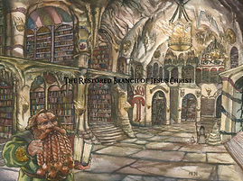 The Library of Nimdoa WM.jpg