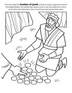 book-mormon-coloring-book-brother-jared-