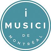 ORCHESTRE DE CHAMBRE I MUSICI / LA SOCIÉTÉ PRO MUSICA