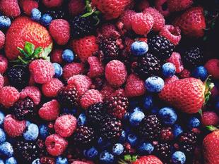 Guide pratique des fruits et légumes congelés
