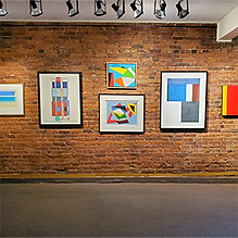 Galerie Bernard
