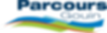 cropped-logo_parcours_gouin-1.png