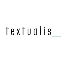 Textualis