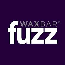 WAX FUZZ BAR