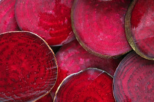 antioxidant-background-beets-1328888.jpg