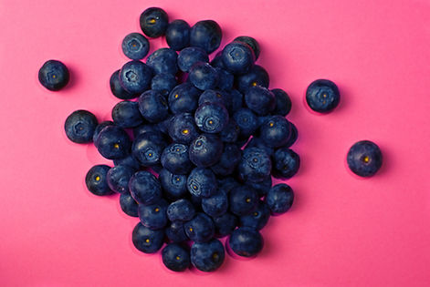 berries-blueberries-food-8688.jpg
