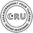 10-CRU-Assaisinnements_à_tartare.jpg