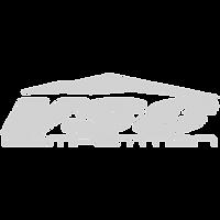 logo_VSC_edited.png