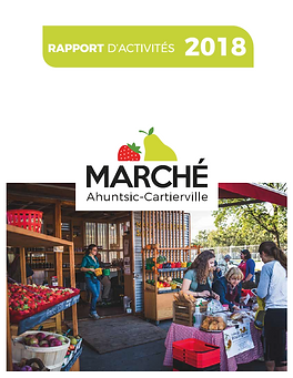 Photo rapport annuel 2018_edited.png