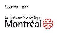 Logo_Plateau_soutenu par_CMYK.jpg