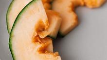 Découvrir le melon québécois : le melon brodé