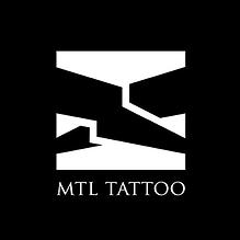 Mtl tattoo