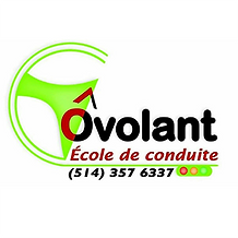 Ô VOLANT, ÉCOLE DE CONDUITE
