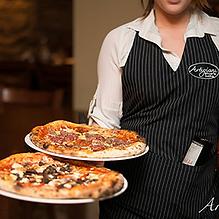 Artigiani pizzeria ristorante