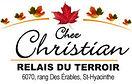 24_25-Cabane Chez Christian.jpg