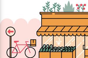 Guide des bonnes pratiques écoresponsables des PME du Plateau-Mont-Royal