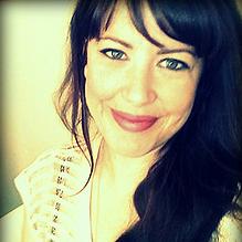 Audrey Chaiken Psychologue