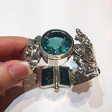 Oz-bijoux