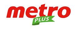 logo metro plus.jpg