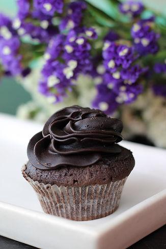 baked-bakery-baking-1026123.jpg