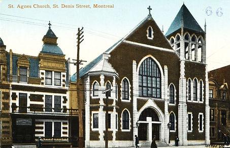 St-Denis et Duluth 1910.jpg