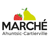 logo_marcheacc.jpg