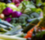 assorted-broccoli-cabbage-1300972.jpg