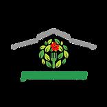 Logo_Jardins_Lakou_Principal_-_Jean-Phil