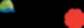 Logo_Mtl_Ahuntsic-Cartierville.svg.png