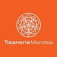 32-Tisanerie Mandala.jpg